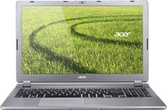 Acer V5-572 (33214G50akk) Laptop (3rd Gen Intel Core i3 /4GB/ 500GB /Linux OS)