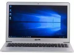AGB Octev AB-1210 Laptop (7th Gen Ci7/ 8GB/ 500GB 256GB SSD/ Win10/ 2GB Graph)