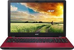 Acer Aspire E5-574G Notebook (6th Gen Ci7/ 8GB/ 2TB/ Win10/ 4GB Graph)