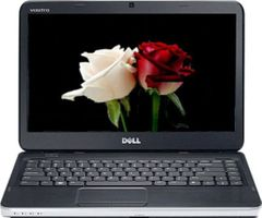 Dell Vostro 2420 Laptop (3rd Generation Intel Core i5/ 4GB/ 500GB/Intel HD Graphics 4000/Linux)