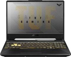 Asus TUF Gaming F17 FX766LI-HX242T Gaming Laptop (10th Gen Core i7/ 16GB/ 512GB SSD/ Win10 Home/ 4GB Graph)