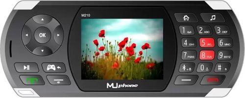Muphone M210
