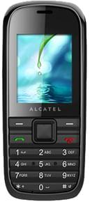 Alcatel OT-517D