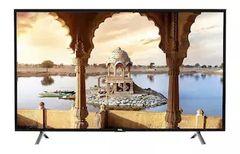 TCL L49P10FS (49-inch) Full HD Smart TV