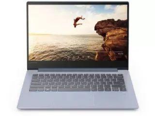 Lenovo Ideapad 530 (81EU00E1IN) Laptop (8th Gen Ci5/ 8GB/ 512GB SSD/ Win10/ 2GB Graph)