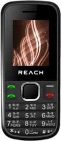 Reach Ready RE186 Plus