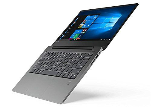 Lenovo Ideapad 330-14IKB Laptop