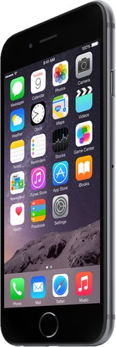 Apple iPhone 6 (128GB)