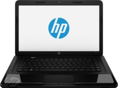 HP 2000-2319TU Laptop (2nd Gen CDC/ 2GB/ 500GB/ DOS)