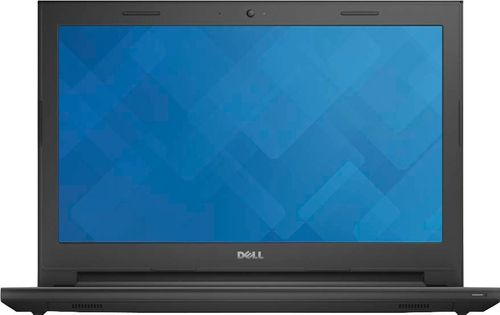 Dell Vostro 14 3445 Notebook (APU Dual Core E1/ 4GB/ 500GB/ Ubuntu)