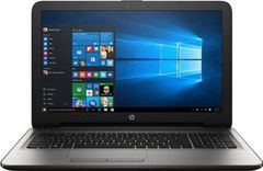 HP 15-AY511TX Notebook (6th Gen Ci3/ 8GB/ 1TB/ Win10 Home/ 2GB Graph)