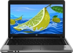 HP Probook 4440 (E8E16PA) Laptop (3rd Gen Intel Core i5/2GB / 500GB/Intel HD Graphic 4000/ Windows 7 Pro)