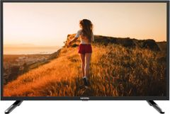 Compaq ER Series CQ32APHD 32-inch HD ReadySmart LED TV