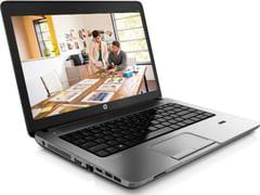 HP 430 G2 Laptop (4th Gen Ci5/ 4GB / 1TB / Win 8.1)(J4N00PT)