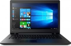 Lenovo V110 (80TL016NIH) Laptop (6th Gen Ci3/ 4GB/ 1TB/ Win10)