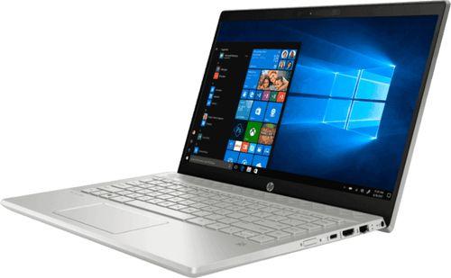 HP Pavilion 14-ce3022TX Laptop (10th Gen Core i5/ 8GB/ 1TB 256GB SSD/ Win10/ 2GB Graph)