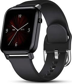 TAGG Verve Smartwatch