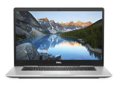 Dell Inspiron 5580 laptop vs Dell Inspiron 7570 Laptop