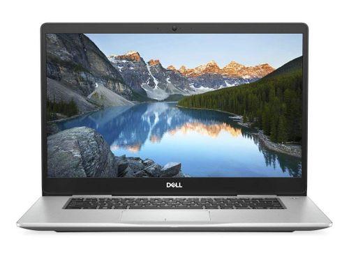 Dell Inspiron 7570 Laptop (8th Gen Ci7/ 8GB/ 1TB 128GB SSD/ Win10/ 4GB Graph)