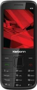 Karbonn K70
