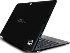 Micromax Canvas Laptab LT777W (AQC/ 2GB/ 32GB eMMC/ Win10)