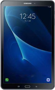 Samsung Galaxy Tab A 10.1 (2016) (WiFi Only)