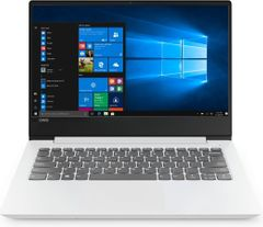 Lenovo IdeaPad 330 (81F400MKIN) Laptop (8th Gen Ci5/ 8GB/ 1TB/ Win10 Home)