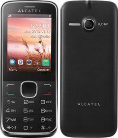 Alcatel 2005D