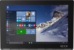 Lenovo Yoga Book Tablet (Windows)