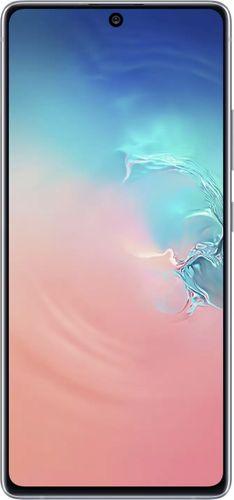 Samsung Galaxy S10 Lite (8GB RAM + 512GB)
