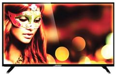 Cinevista CINEVISTA50 SMART 50-inch Ultra HD 4K Smart LED TV