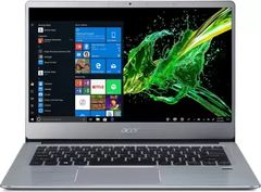 Acer Swift 3 SF314-41 UN.HFDSI.001 Laptop (Athlon Dual Core/ 4GB/ 1TB/ Win10 Home)