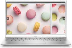 Dell Inspiron 5300 Laptop (10th Gen Core i5/ 8GB/ 512GB SSD/ Win10 Home)