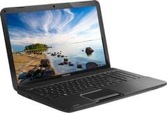 Toshiba Satellite C850-P0012 Laptop (2nd Gen PDC/ 2GB/ 500GB/ No OS)