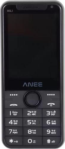 Anee XL