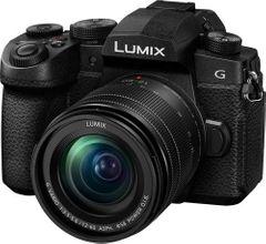 Panasonic Lumix DC-FZ10002 20.1MP Mirrorless Camera with 12-60mm Leica Lens