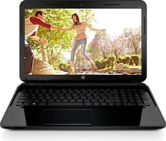 HP (APU Quad Core A8/ 4GB/500GB/AMD Radeon R5 Graph/ Win 8.1)