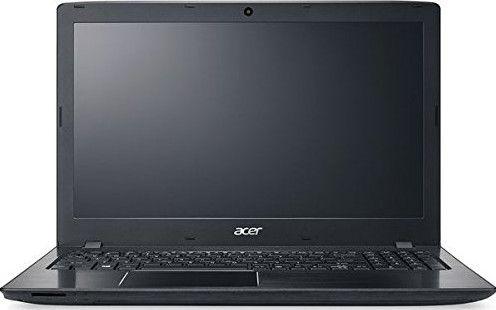 Acer Aspire E5-553-T8V1 (UN.GESSI.002) Laptop (AMD Quad Core A10/ 4GB/ 1TB / Win10/ 2GB Graph)