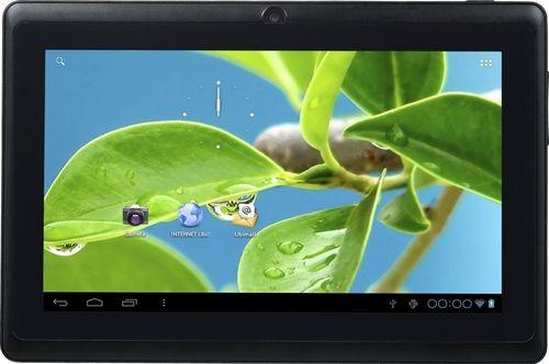Datawind UbiSlate 7Ci Tablet