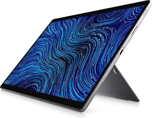 Dell Latitude 7320 Laptop (11th Gen Core i7/ 16GB/ 1TB SSD/ Win10 Pro)