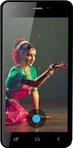 Zen Ultrafone 402 Pro