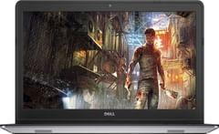 Dell Inspiron 5547 Laptop (4th Gen Intel Core i5/ 4GB /500GB/2GB Graph/Win8/touch)