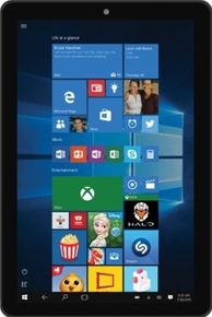 Wintab KI701 Tablet (WiFi+16GB)