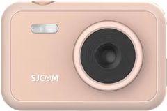 SJCAM FunCam Sports and Action Camera