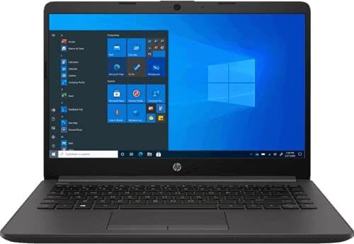 HP 245 G8 366C6PA Laptop (AMD Ryzen 3/ 4GB/ 1TB HDD/ FreeDOS)