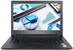 Lenovo E41-45 82BF0009IH Notebook (APU A9 A99425/ 4GB/ 1TB HDD/ FreeDOS)
