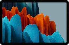 Samsung Galaxy Tab S7 (Wi-Fi Only)
