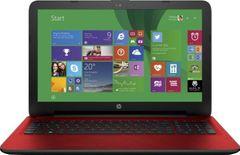 HP 15-ac035TX (M9V15PA) Notebook (5th Gen Ci5/ 4GB/ 1TB/ Win8.1/ 2GB Graph)