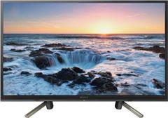 Sony KLV-32W672F (32-inch) Full HD LED Smart TV