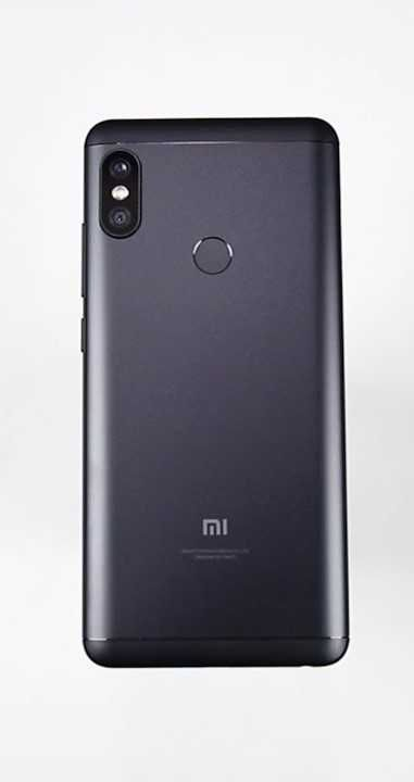 Xiaomi Redmi Note 5 Pro Best Price in India 2019, Specs & Review
